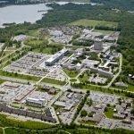 Brock-University---Grievance