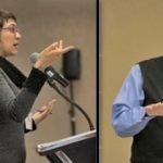 Brock-University-Faculty-Association---Resources-2