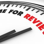 BUFA REVIEW OF POLICY AND STANDARDS