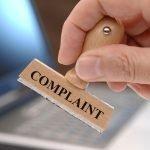 Resolving-Complaints-and-Grievances---BUFA