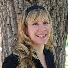 Danielle Sirianni Molnar