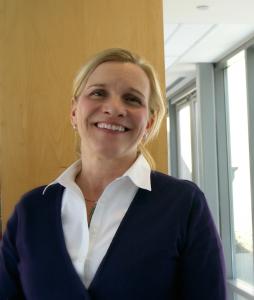 Cathy VanderVliet