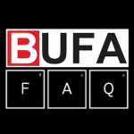 Strike FAQ for BUFA Members