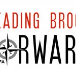 Leading Brock Forward