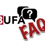 CUPE 4207 Potential Strike Action – FAQ